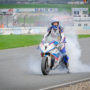 Superbike Belgium Croix En ternois 2018