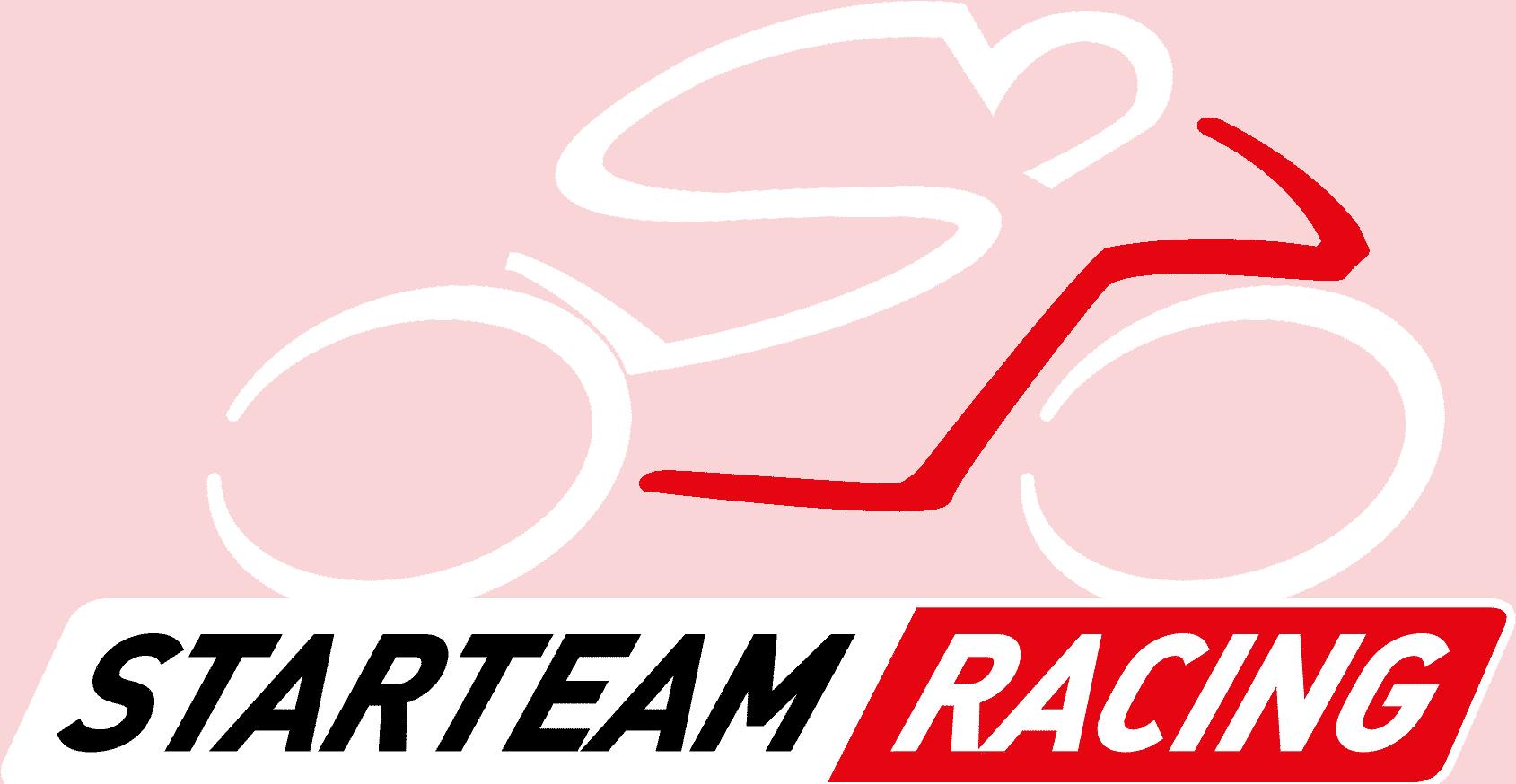 Starteam Racing